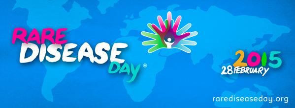 Rare_Disease_Day