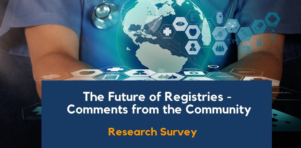 Research_Survey